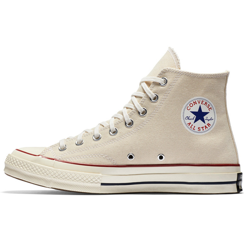 Converse Chuck Taylor All Star 70 Hi Top Shoe