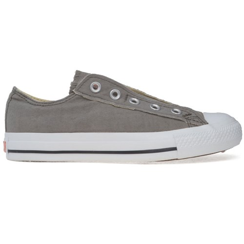 Converse Chuck Taylor Slip On Shoe