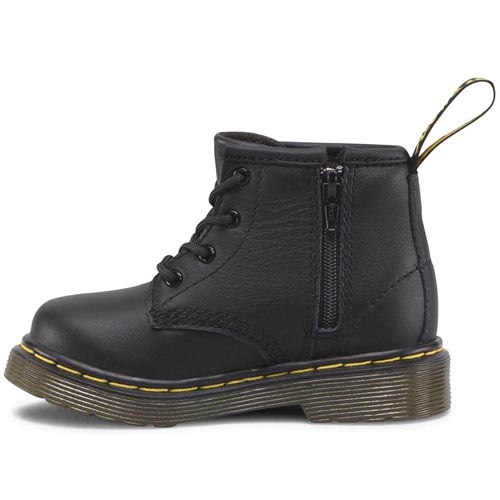 Buy Cheap Dr Martens Brooklee B Softy T