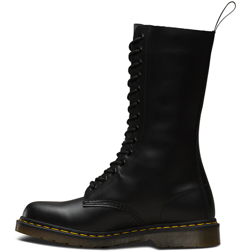 Dr. Martens 14 Eye Smooth 1914 Boots