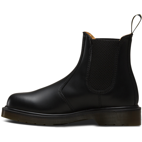 3b2c2edbb7f Buy Cheap Dr Martens 2976 Chelsea Smooth Boot | Zelenshoes.com