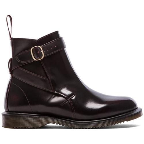 Dr. Martens Jodphur Arcadia Boot