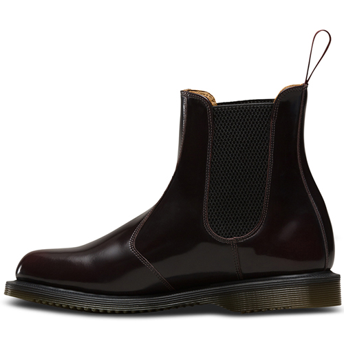 Dr. Martens Chelsea Arcadia Boot