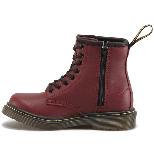 Dr. Martens Brooklee Softy T Boot