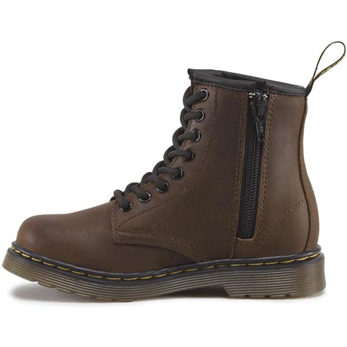 Dr. Martens Junior Delaney Wyoming