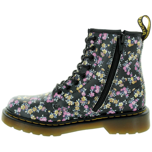 Dr. Martens Delaney Mini Tydee Boot