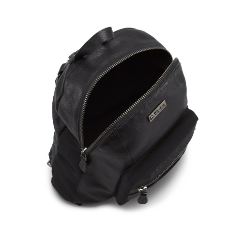 Dr Martens Inuck Slouch Backpack