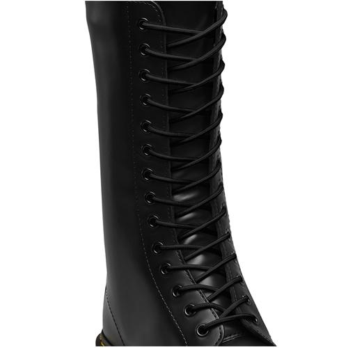 Dr. Martens Shoe Laces 14 Eyelet (210cm) - Black