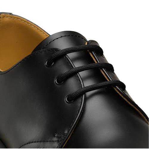Dr. Martens Shoe Laces 3 Eyelet (65cm)