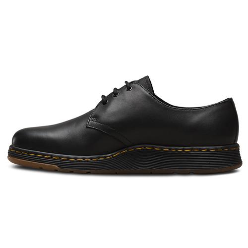 Buy Cheap Dr. Martens Cavendish Shoe