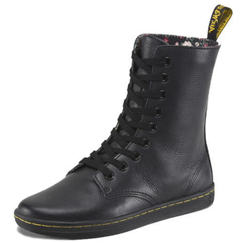 Dr. Martens Stratford Game On Boot
