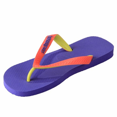 Havaianas Cool Mix Flip Flop