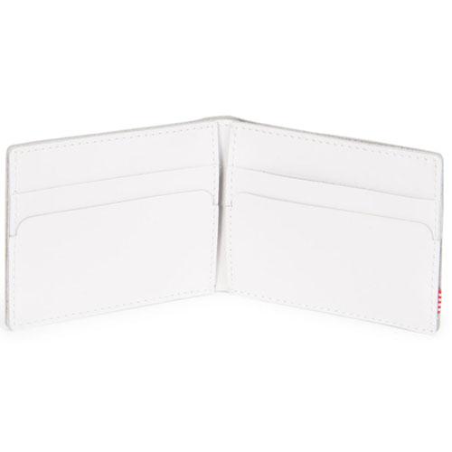 Herschel Miles Wallet
