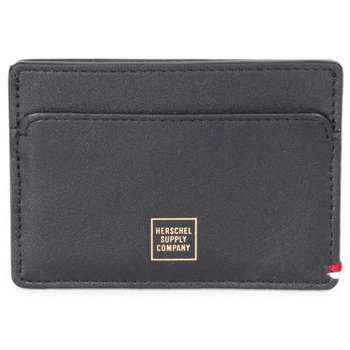 Herschel Slip Wallet
