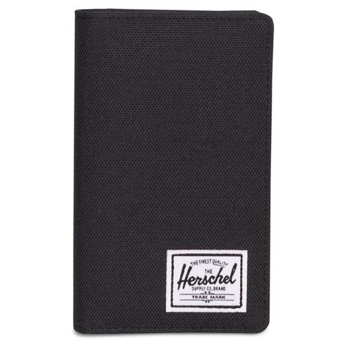 Herschel Frank Wallet
