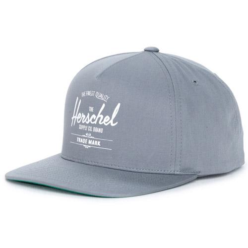 Herschel Whaler Cap