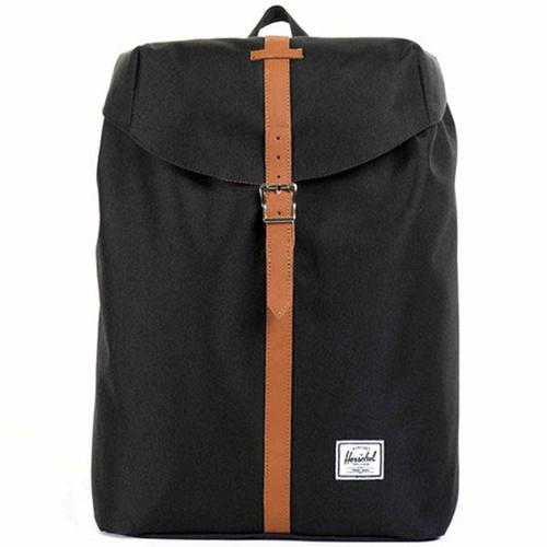 Herschel Mid-Volume Post Backpack