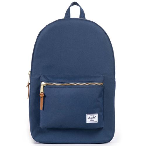 Herschel Stlmnt Backpack