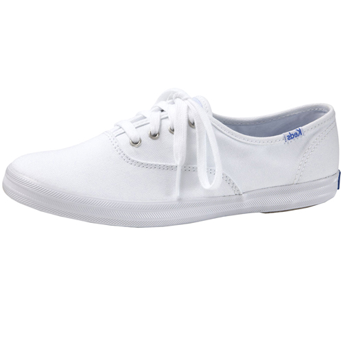 Keds Original Champion Shoe