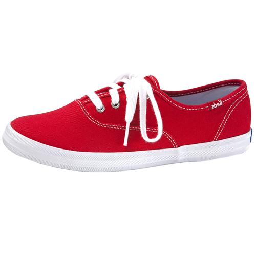 c98e18ca6 Keds Original Champion Shoes