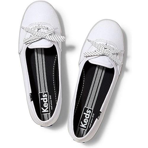 Keds Teacup Shoe