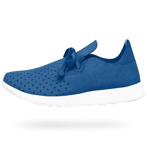 Native Victoria Rubber Shoe