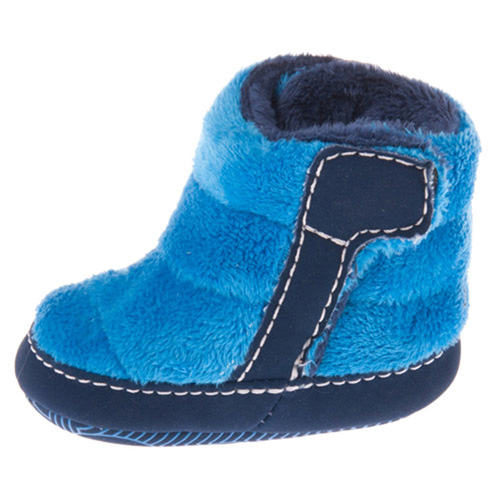 North Face Infant Fleece Bootie
