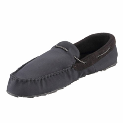 North Face NES Camp Moccasin Shoe