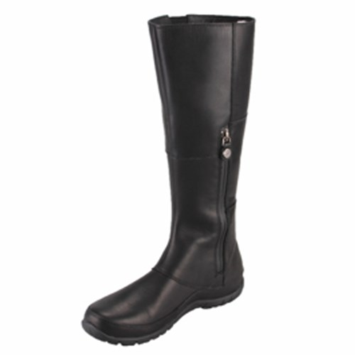 North Face Camryn Boot