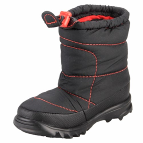 North Face Nuptse II Toddler Bootie