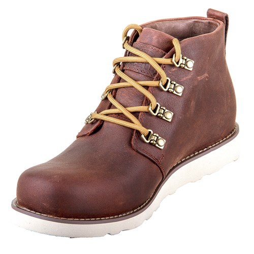 North Face Bernal Chukka Boot