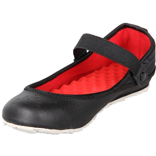 North Face Base Camp Mary Jane Shoe