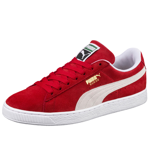 7eada4d0 Buy Cheap Puma Suede Classic Plus Sneakers | Zelenshoes.com