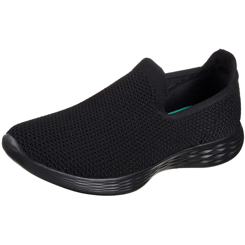 Skechers Womens You Zen Shoe