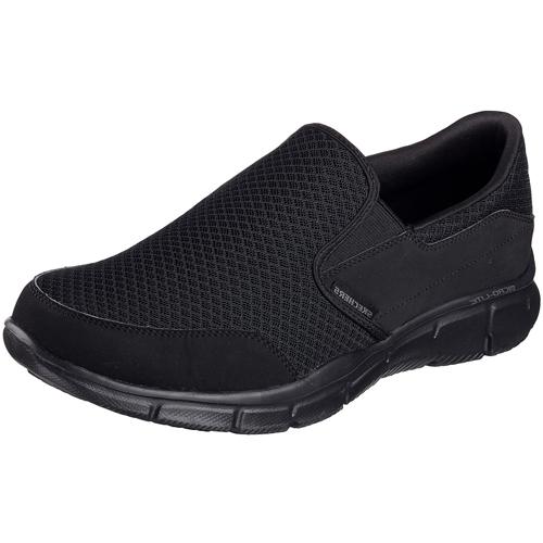 Buy Cheap Skechers Mens Equalizer Persistent Shoe  e8466cd9b2e