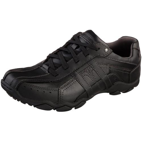 1451810f7cf9a Buy Cheap Skechers Mens Diameter Murilo Shoe | Zelenshoes.com