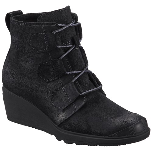 Sorel Toronto Lace Boot