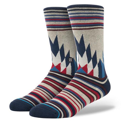 Stance Mens Toledo Socks