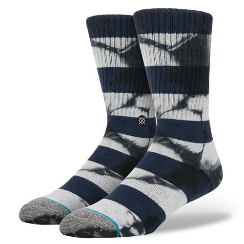 Stance Mens Goil Socks