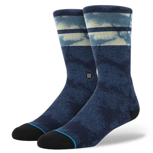 Stance Mens Redfern Socks