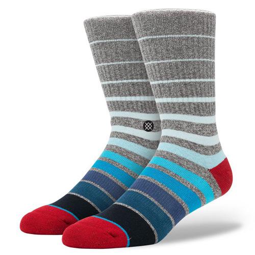 Stance Mens Pressure Socks