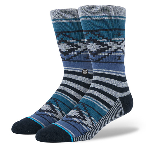 Stance Mens Salter Socks