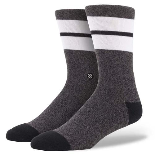 Stance Mens Sequoia Socks