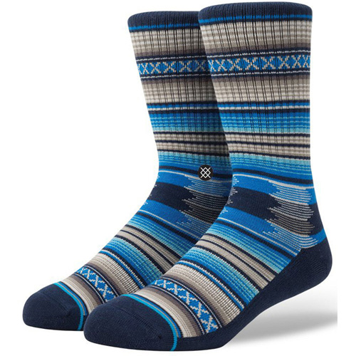 Stance Guadalupe Classic Crew Socks