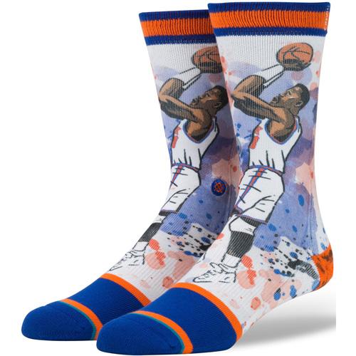 Stance Ewing NBA Legends Socks