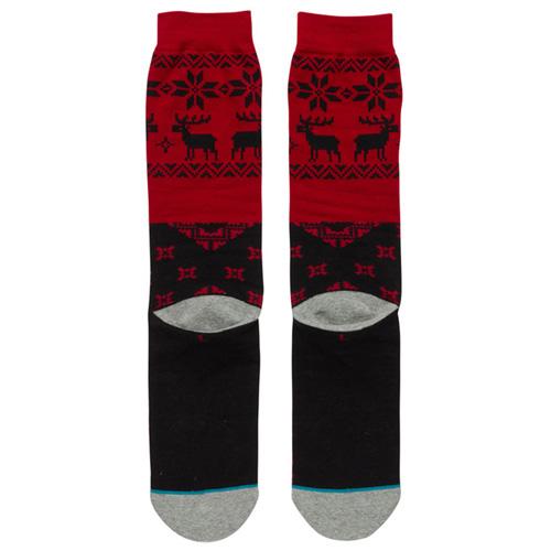 Stance Blitzn 200 Needle Socks