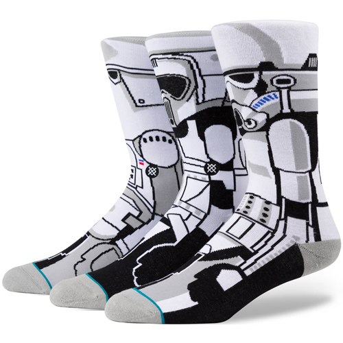 Stance Star Wars Trooper Socks
