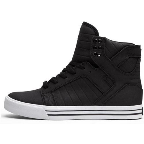 Supra Skytop Mens Shoe