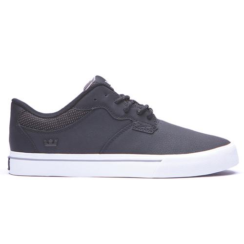 Supra Axle Low Top Shoe