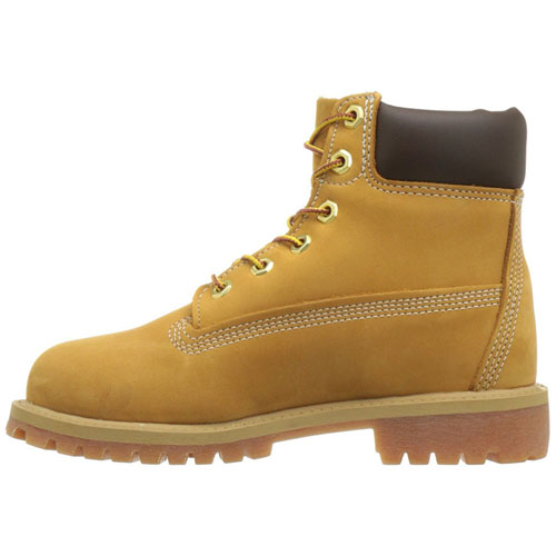 Timberland Youth Premium Boot